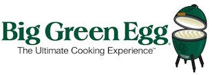 biggreenegg-logo
