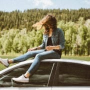 Avoid Back Issues on a Summer Road-Trip-email