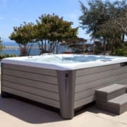 Top 3 Questions Before Buying a Hot Tub